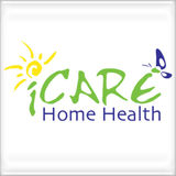 Award winning Elder Care Provider