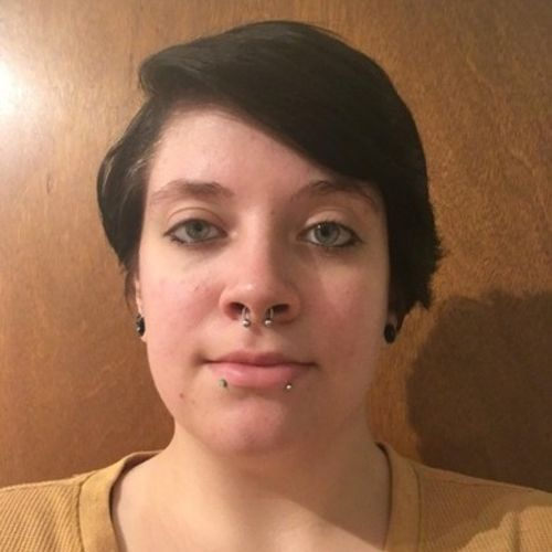 Beckley Based Babysitter Who is Hard Working and Ready to Help