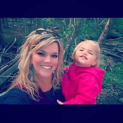 Child Care Provider Jessica Mingerink's Profile Picture