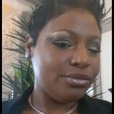 Available: Reliable Domestic Helper in Houston