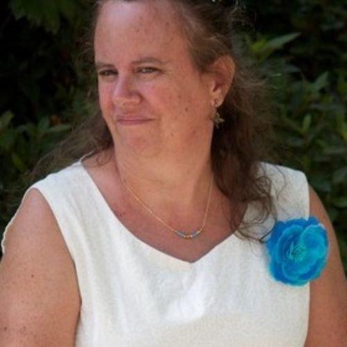 Child Care Provider Melissa R's Profile Picture