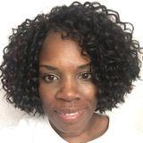 The Wright home care Tucker Senior Care Provider Seeking Job Opportunities in Metro Atlanta area
