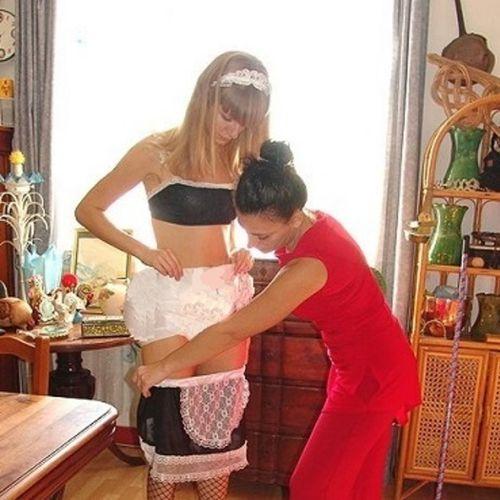 Housekeeper Provider Denna El Cobarde Pusillanime's Profile Picture
