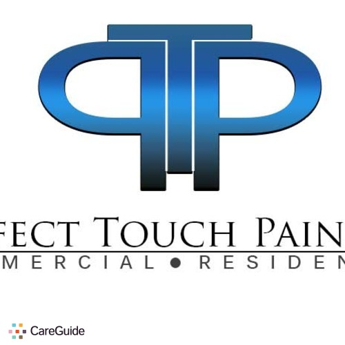 Painter Provider Perfect Touch P's Profile Picture