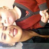 Babysitter, Nanny in Bradford
