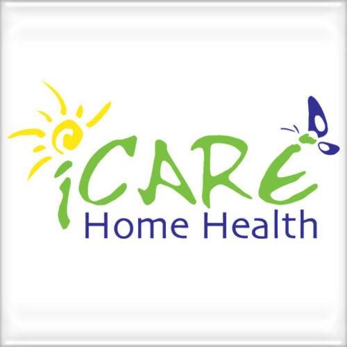 Award winning Elder Care Provider