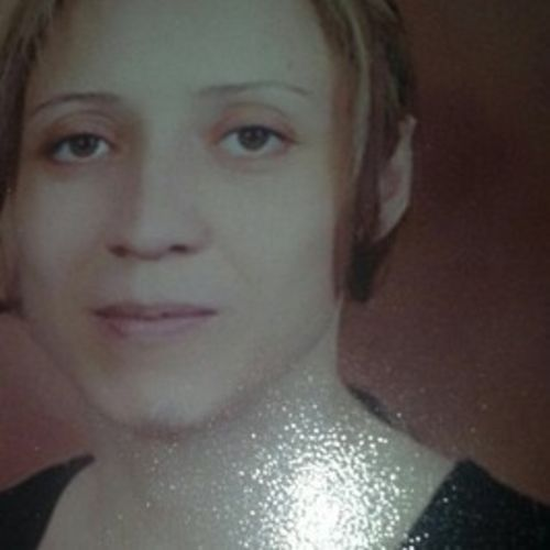 Housekeeper Provider Jehan Sbeih's Profile Picture