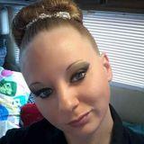 Housekeeper, House Sitter in Las Vegas