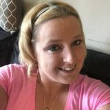 Skilled Sitter in Huber Heights, Ohio