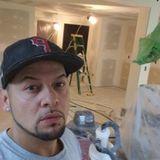 Painter in Lansing