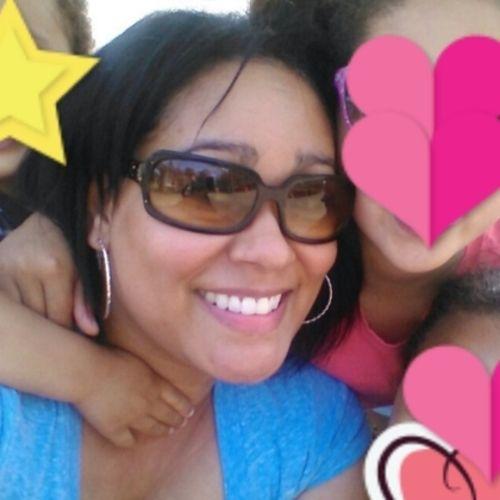 Child Care Provider Tanya Bush's Profile Picture