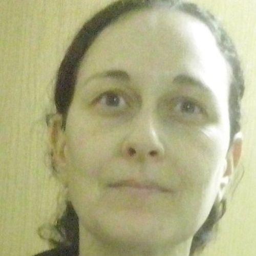 Pet Care Provider Tamar E's Profile Picture