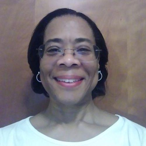 Child Care Provider Robin A's Profile Picture