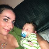 Babysitter, Daycare Provider, Nanny in Beaverton
