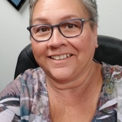 House Sitter Provider Linda D's Profile Picture