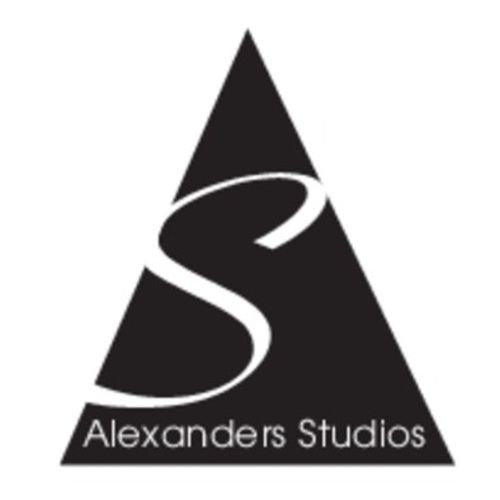 Photographer Provider Alexanders Studios Gallery Image 1