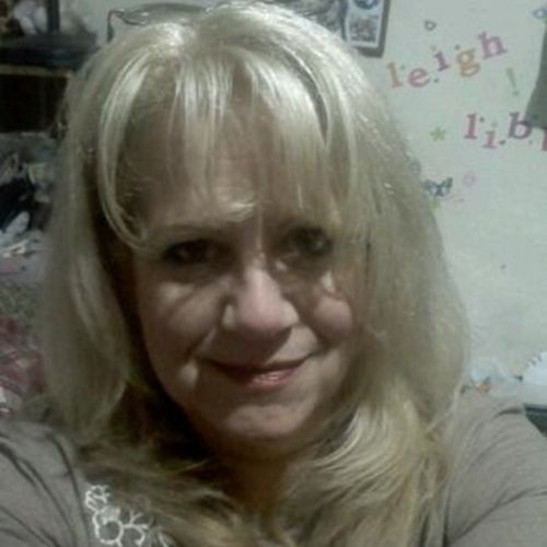 Housekeeper Provider Janine P's Profile Picture
