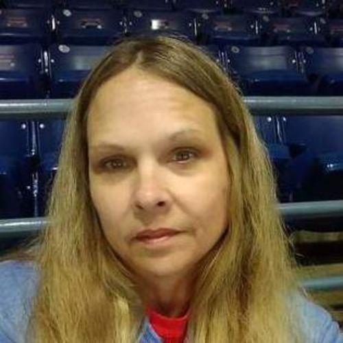 Child Care Provider Rene D's Profile Picture