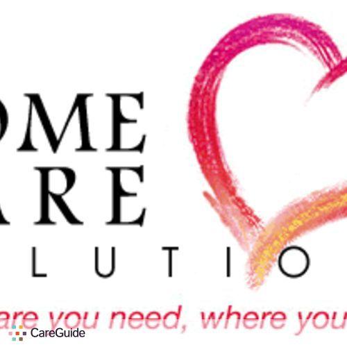 Home Care Solutions Pensacola Fl