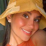 Paula G