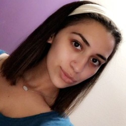 Child Care Provider Mia C's Profile Picture