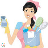 Housekeeper in Torrington