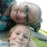 Babysitter, Nanny in Graceville