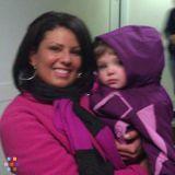 Babysitter, Daycare Provider, Nanny in Largo