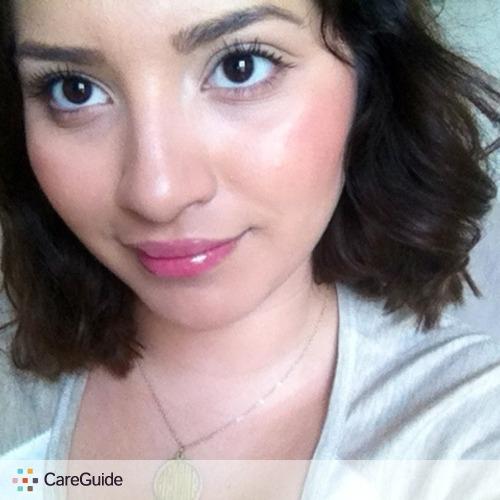 Child Care Provider Cindy O's Profile Picture