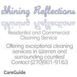 Housekeeper, House Sitter in Bowling Green
