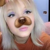 Im Brianna and Im wanting to offer to pet sit animals and take them on walks I have done this before for people