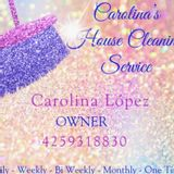 Carolina L