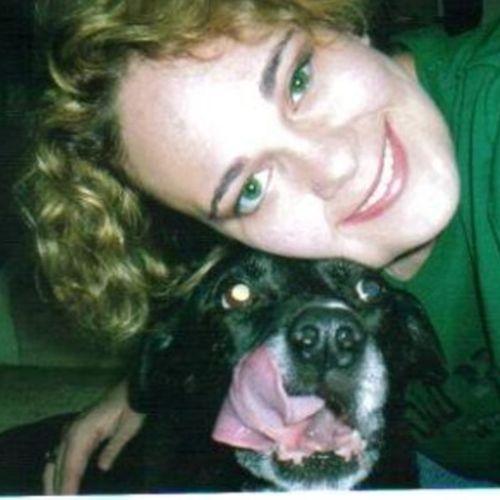 Child Care Provider Amy Affrunti's Profile Picture