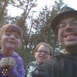 Babysitter, Daycare Provider in Portland