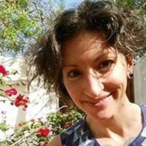 Canadian Nanny Provider SaraMason M's Profile Picture