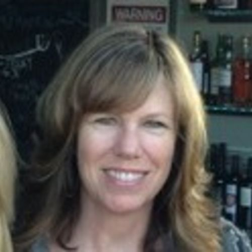 House Sitter Provider Jan B's Profile Picture