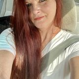 Kimberly W
