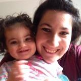 Babysitter Job, Daycare Wanted, Nanny Job in Oak Park