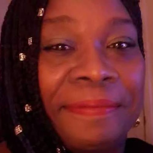 House Sitter Provider Claudine Long's Profile Picture