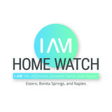 Naples Area Home Watch Professional Seeking to Help Others!