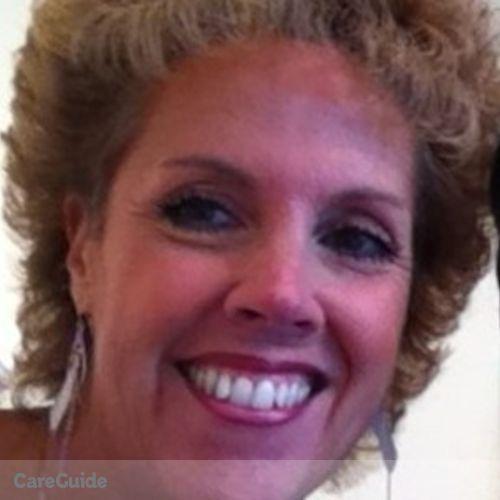 Elder Care Provider Karen L's Profile Picture