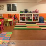Daycare Provider in Cambridge