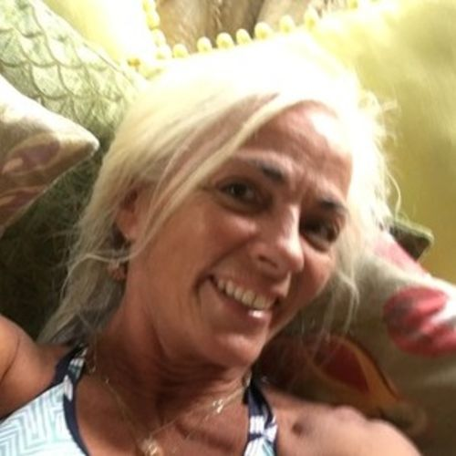 Housekeeper Provider Rhonda Welsch's Profile Picture