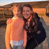 Dutch girl (25yo) looking for live out nanny job