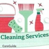 House Cleaning Company, House Sitter in Levittown