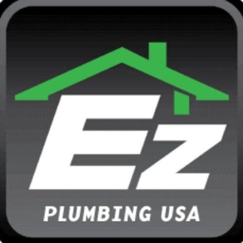 EZ Plumbing USA provides the best plumbing solution for you