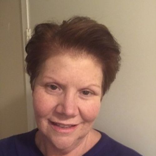 Elder Care Provider Stephanie H's Profile Picture