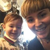 Energetic Nanny offering services downtown Toronto!