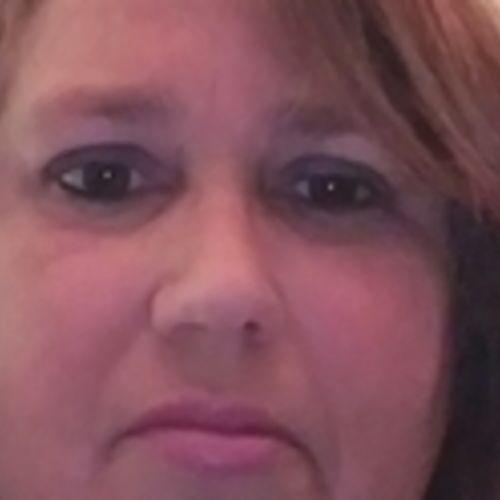 Child Care Provider Jeanette Price's Profile Picture