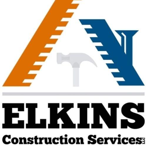 Handyman Provider John Elkins's Profile Picture